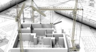 Architectural Practice