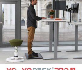 Sit-Stand.Com®