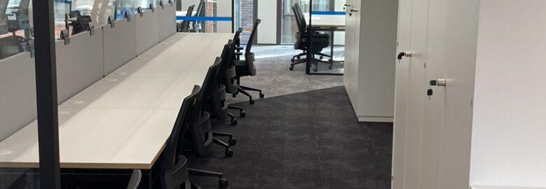 Candour Facilities Management Ltd