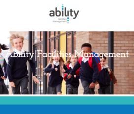 Ability Facilities Management Ltd