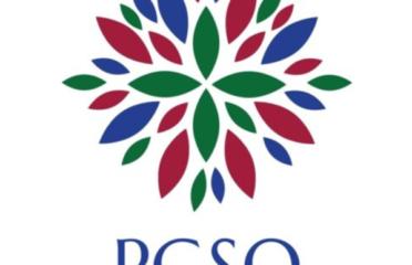 PGSO Ltd.