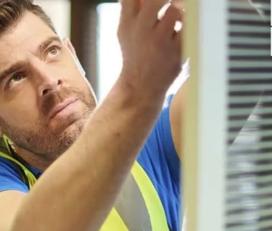 Advanced Maintenance UK Ltd