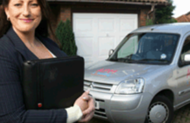 APM Cleaning & Repair Ltd
