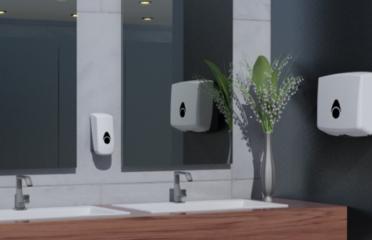 Brightwell Dispensers Ltd