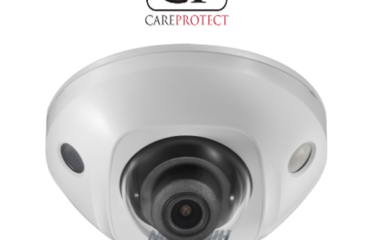 Care Protect