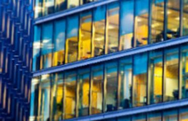 CBRE Managed Services Ltd