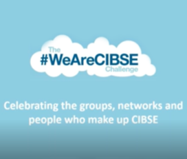 CIBSE Certification Ltd