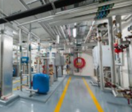 Complete Facilities Solutions