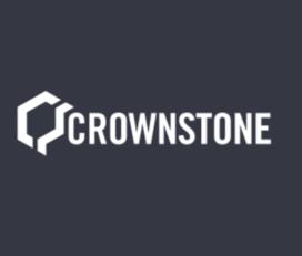 Crownstone  Construction