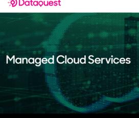 Dataquest UK Ltd