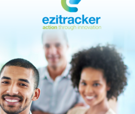 Ezitracker