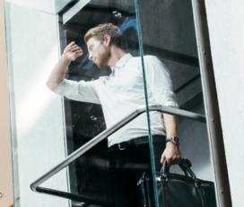 Guideline Lift Services Ltd