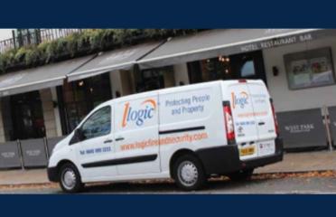 Logic Fire and Security Ltd
