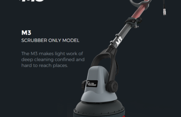 MotorScrubber Ltd
