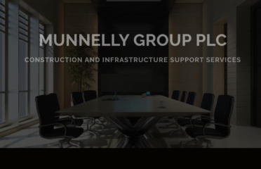 Munnelly Group