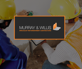 Murray & Willis Ltd