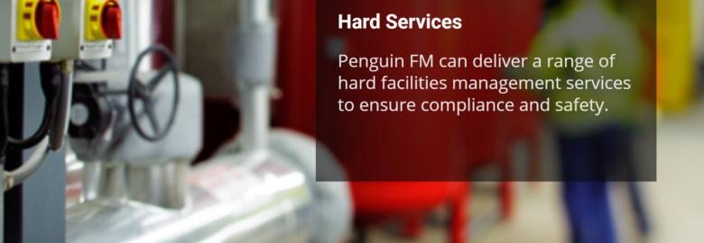 Penguin Facilities Management
