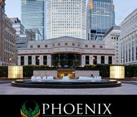 Phoenix Product Development Ltd
