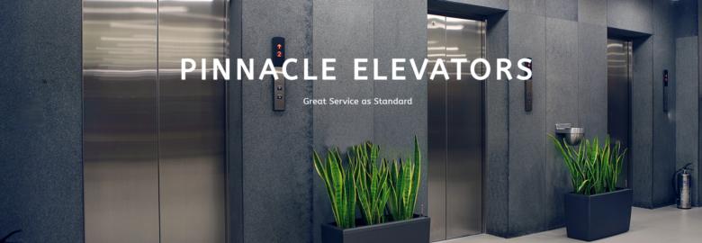Pinnacle Elevators Ltd