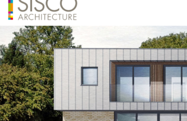 SISCO Architecture
