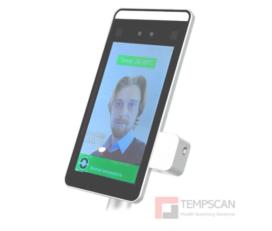 Tempscan Ltd