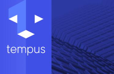 Tempus Facilities Management