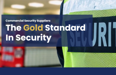 TSS (Total Security Services)