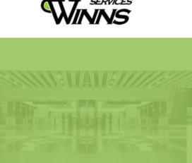 Winns Security Services Ltd