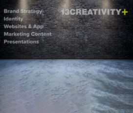 13Creativity