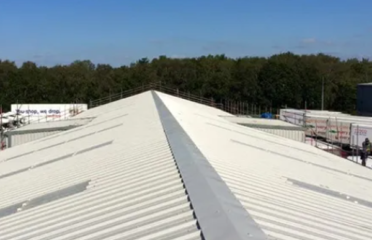 CDM Roofing and Cladding