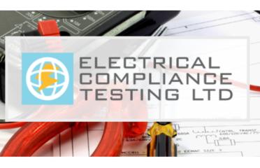 EC Compliance Testing Ltd