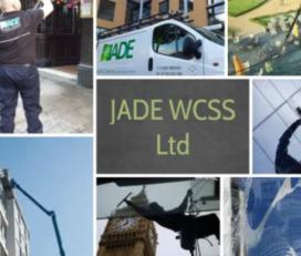 JADE WCSS Ltd