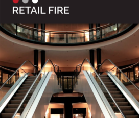 Retail Fire Ltd