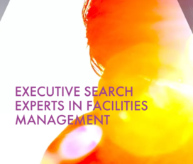 Talent FM Executive Search