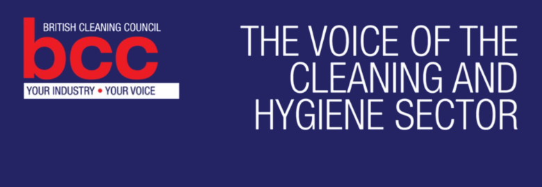 British Cleaning Council (BCC)