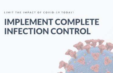 InfectProtect
