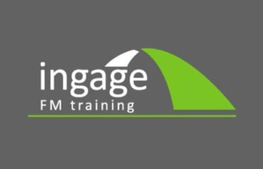 Ingage FM Training