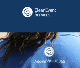Clean Event Services